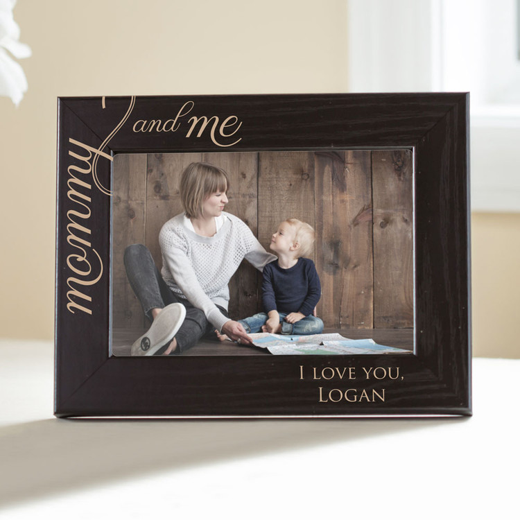 Mothers Day Mothers Day Picture Frames Lifetime Creations Inc