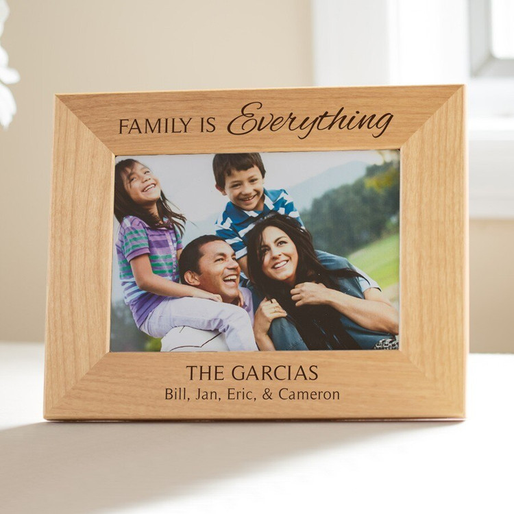 Mother\'s Day - Mother\'s Day Picture frames - Lifetime Creations, Inc.