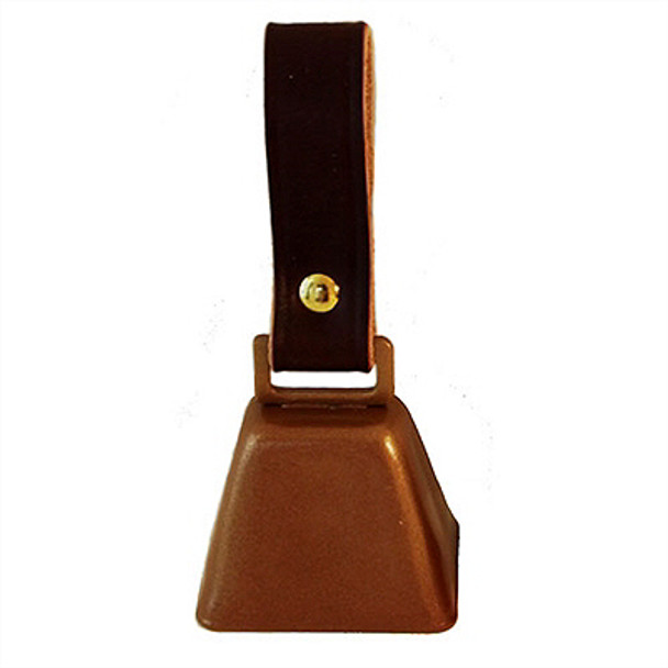 Country Cow Bell
