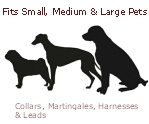 000-aaa-fits-small-med-dogs-puprear.150.jpg