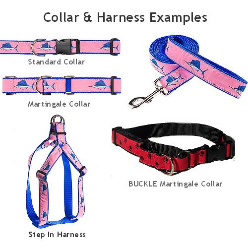 0000-examples.collarstepinmart-500-2.jpg