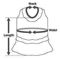 aaa-dress-size.jpg