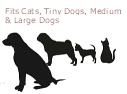 dog-silhouettes-2-125.jpg