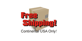 freeshipping-267.jpg