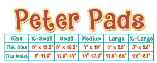 peterpads-size-chart.jpg