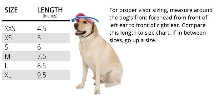 visor-dog-size-chart-puprwear.jpg