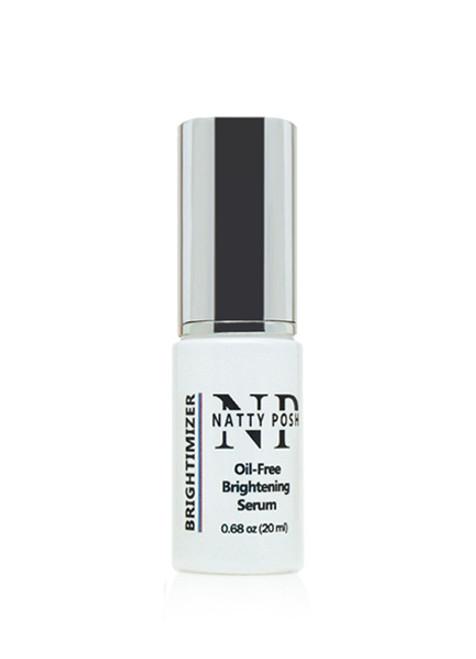 Brightimizer Serum (Oil Free)