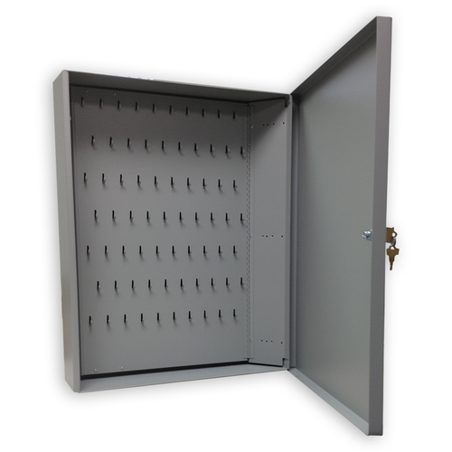 Key Cabinet   Lund Fixed Panel
