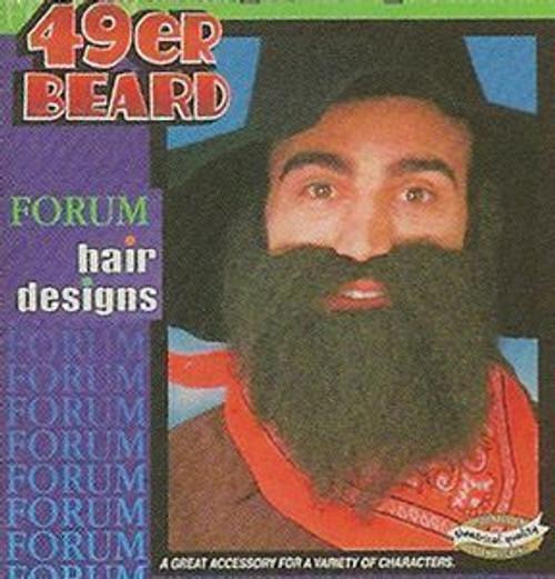d220e824dde Facial Hair - All Beards - Page 1 - Kansas City Costume Co