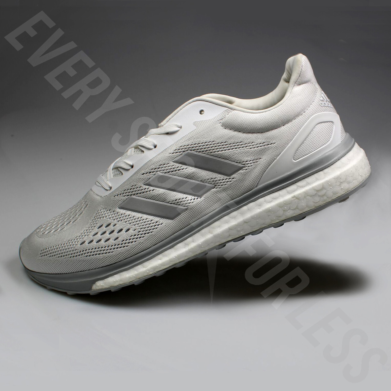 half off 277e7 c201b ireland adidas sonic drive w ba7784 womens running shoes white silver clear  4bd50 962f4