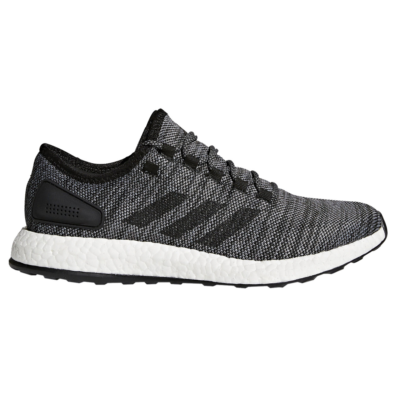 Adidas pureboost All Terrain hombre  zapatilla mejor precio