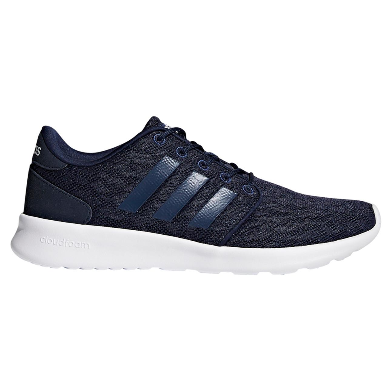 Adidas cloudfoam qt racer donne scarpa bb9846 miglior prezzo