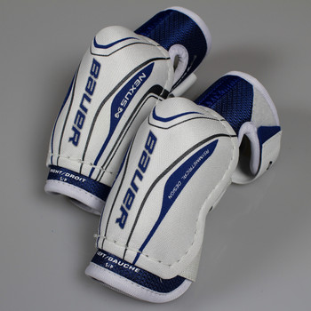 Bauer Nexus N7000 Junior Hockey Elbow Pads