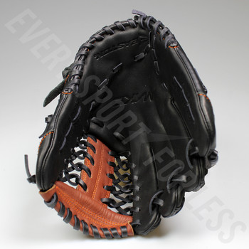"Easton Mako 11.5"" Youth Baseball Glove - Left Hand Throw"