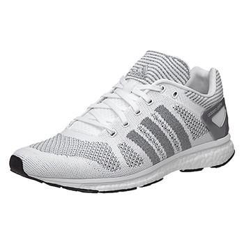 Adidas Adizero Primeknit Limited Edition BB4919 Men's Running Shoes