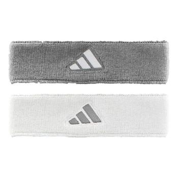 Adidas Interval Reversible Headband - Various Colors
