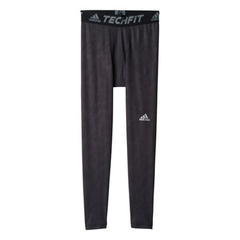 Adidas TechFit PR2 Athletic Tights S96678 - Black