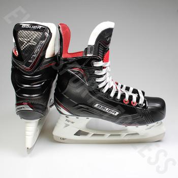 Bauer Vapor X LTX Pro Senior Hockey Skates