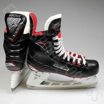 Bauer Vapor X LTX Senior Hockey Skates