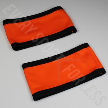 CCM Armband Set for Referees