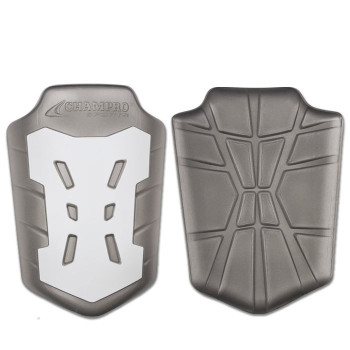 Champro Infinity Football Youth Thigh Pads