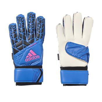 Adidas Ace FS Replique Goal Keeper Soccer Gloves AZ3685