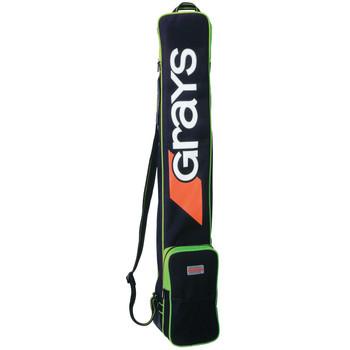 Grays Performa Field Hockey Training Bag - Various Colors