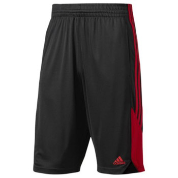 Adidas New Speed Adult Shorts BP5192