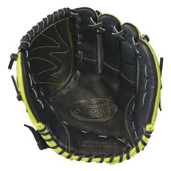 "Louisville Slugger Diva 10.5"" Youth Fastpitch Softball Glove-RH Throw"