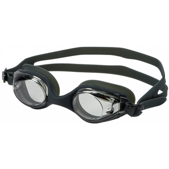 Leader Sandcastle Youth Performance Swimming Goggles - Various Colors