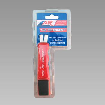 A&R The Re-Edger - Hockey Skate Sharpener