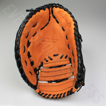 "Easton Future Legend 11.5"" Youth Baseball 1st Base Glove - Right Hand Throw"