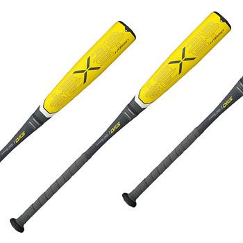 Easton Beast X Hybrid -10 USA Baseball Bat