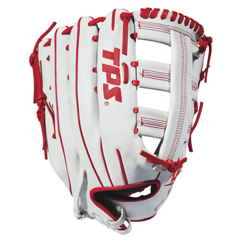 "Louisville Slugger 13"" TPS Slowpitch Softball Glove - RH Throw"