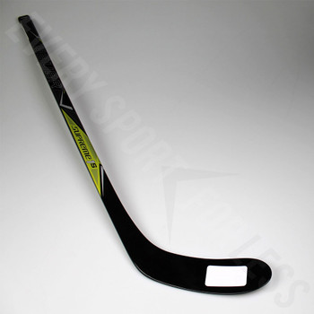 Bauer Hockey S17 Supreme 1S Composite Mini Stick