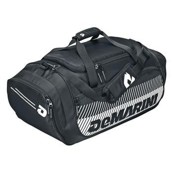 Demarini Baseball / Softball Bullpen Duffle Bag - Various Colors