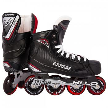 Bauer Vapor XR400 Junior Inline / Roller Hockey Skates