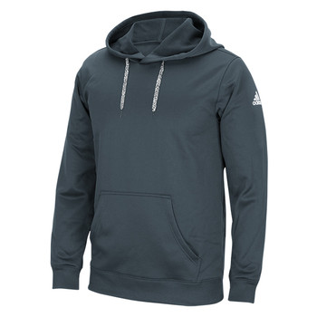 Adidas Onix Tech Fleece Mens Hoodie 359FONX