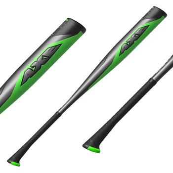Axe Element -8 Youth USA Baseball Bat by Baden