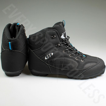 Whitewoods Frost NNN Cross Country Ski Boot - Special Make Up