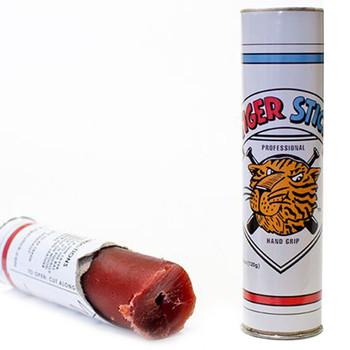 AllStar Tiger Stick Baseball Bat Grip Aid