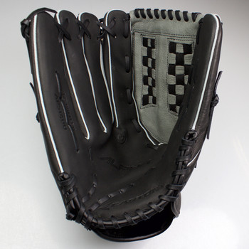 "Easton Alpha 14"" Slow-Pitch Outfield Softball Glove - Left Hand Throw"