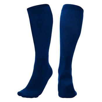 Champro Multi Sport Adult Socks - Navy
