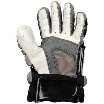 Brine RP3 Lacrosse Gloves - Various Colors