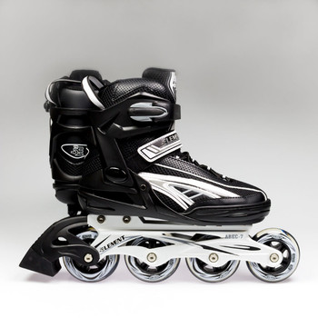 5th Element Panther XT Mens Inline / Roller Skates