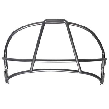Easton Z5 Baseball / Softball Batting Helmet Mask