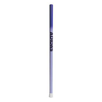 Adidas Dipped FREAK Alloy Lacrosse Attack Shaft 30"