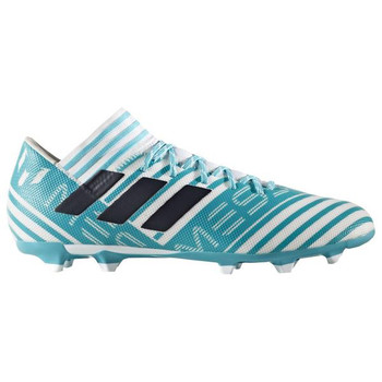 Adidas Nemeziz Messi 17.3 FG Men's Soccer Cleats BY2414
