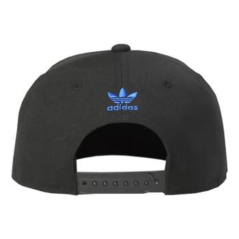 Adidas Originals Trefoil Chain Snapback Hat CH7297