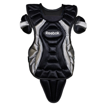 Reebok VR Pro Series Baseball Catcher's Chest Protector - Youth